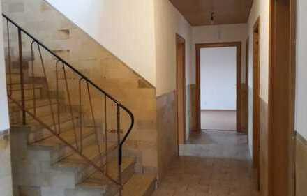 Gepflegtes Einfamilienhaus in Baiersdorf zum 01.01.2020 zu vermieten