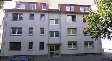 1,5 Zimmer Wohnung in Bochum-Kruppwerke
