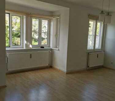 geräumige helle 4 Zimmer-Wohnung in der Wolfsburger Innenstadt