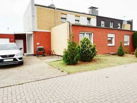 Mehrgenerationenhaus in Neuss (Rhein-Kreis), Grevenbroich