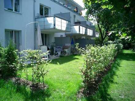 moderne 3 Zimmer Wohnung in Hannover Bothfeld/ B-Schein erforderlich