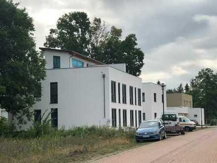 Schönes, geräumiges Haus mit vier Zimmern in Oder-Spree (Kreis), Fürstenwalde/Spree