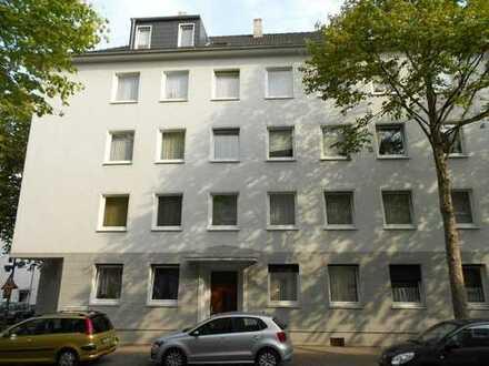Schöne Wohnung im Klinikviertel sucht neuen Mieter