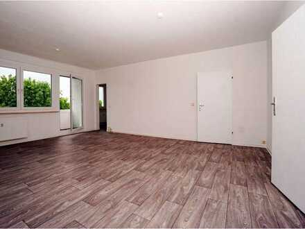 Fuer Familienmenschen +++ geraeumige 4-Raum in beliebter Wohnlage