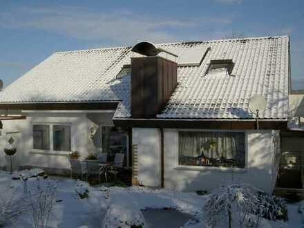690.000 €, 160 m², 5 Zimmer