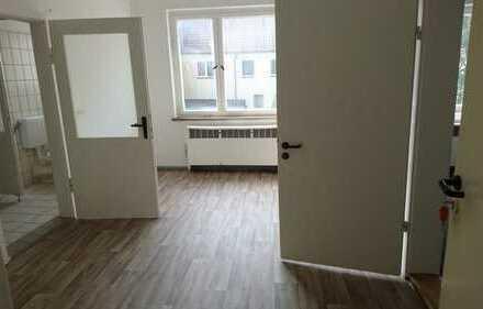 Zentral gelegene 3-Zimmer-Wohnung zur Miete in Hildburghausen (Kreis)
