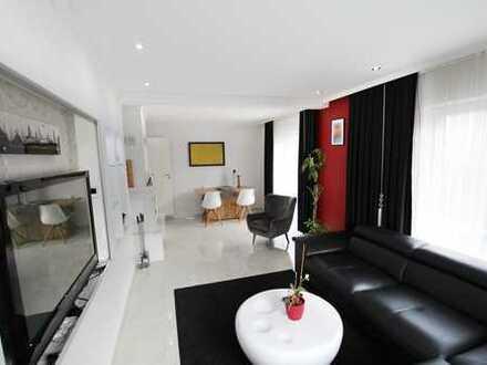 die raumverteiler: hochwertig modernisiertes Einfamilienhaus mit viel Platz für die ganze Familie