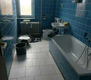 15 Minuten zum HBF. Schönes WG Zimmer in Hannover Anderten