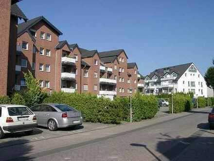 Kapitalanleger aufgepasst!!! 1,5-Zimmerwohnung in Tönisvorst