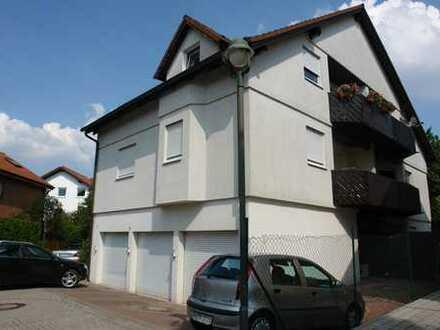 490 €, 47 m², 2 Zimmer