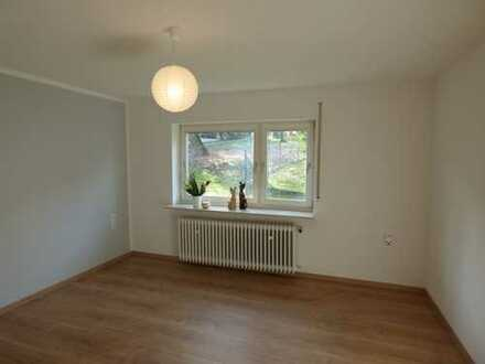 Keltern-Dietlingen ELW 1Zimmer+Küche +Bad ca.32m2