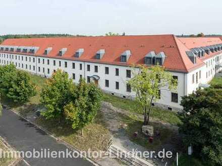 HOTEL / EVENT-CENTER / 11.050 m² ca. 460 Räume Jetzt anfragen!