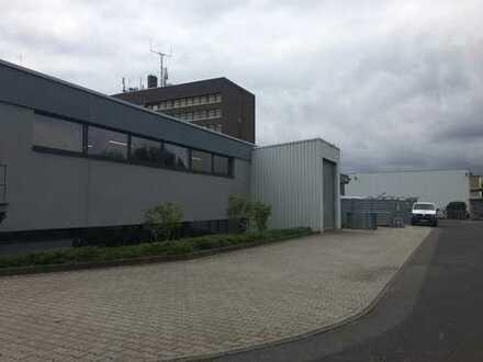 ***TOP PREIS***(€1,50/m²) 1.500 m² LAGER/ARCHIV ZU VERMIETEN -TEILUNG NICHT MÖGLICH-