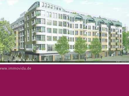"""""""Senioren-Service-Wohnen im Kreuzviertel"""""""