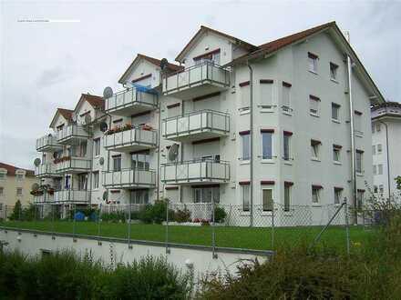 3-Zimmer-Wohnung in Rottweil zu vermieten