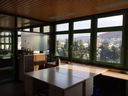 Bürofläche in Miltenberg, Industriegebiet West