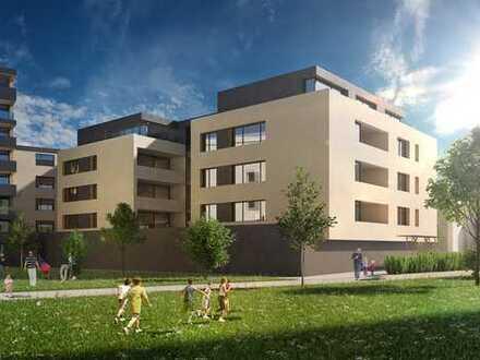 Haus F – stilvoll Leben in Winnenden-Schelmenholz, Wohnung 37 /5.OG