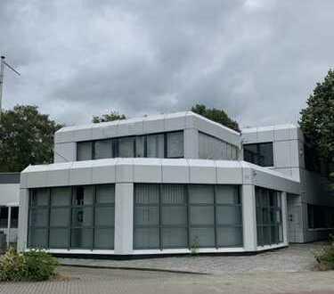 MODERN & GROßZÜGIG | Bürogebäude in 47269 Duisburg | PROVISIONSFREI