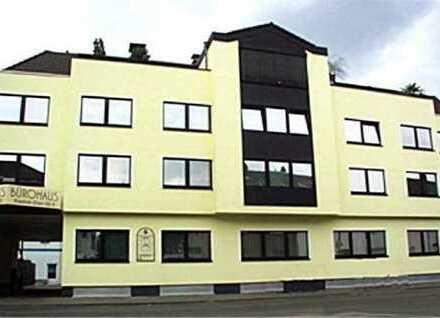 Büro zur All Inkl. Miete - Top Lage - Rodenkirchen Mitte