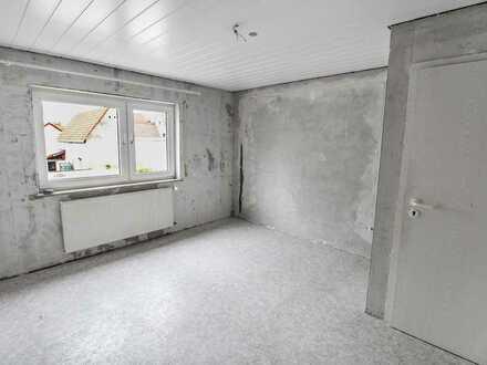 ac   Büro-oder Praxisräume zu vermieten in Böhl-Iggelheim