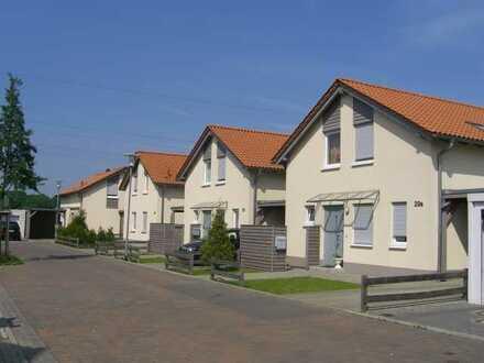 Freier Blick über die Felder Direkt am Feldrand in Braunschweig-Timmerlah!