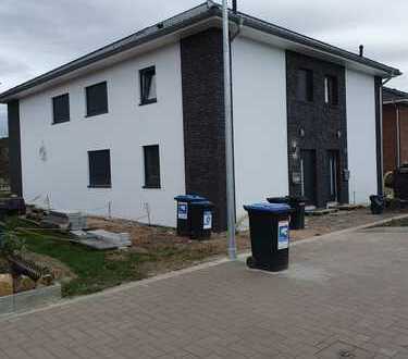 1250.0 € - 140.0 m² - 4.0 Zi.