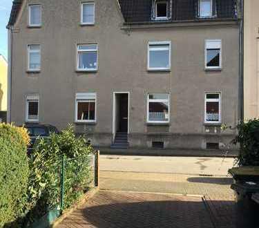 Provisionsfrei vom Eigentümer: 2-Zimmer-Erdgeschosswohnung in bester Lage von Dorsten