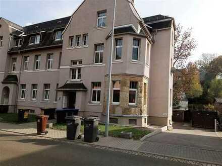 Schöne 2-Zi.-Whg.in Ch.-Wittgensdorf