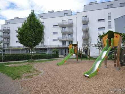 Top-Kapitalanlage gesucht, Kindergarten gefunden! Holzgerlingen-Hohenzollernpark