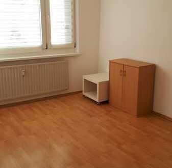 Wg Zimmer frei ab sofort, Nord Berlin, S25 Hennigsdorf