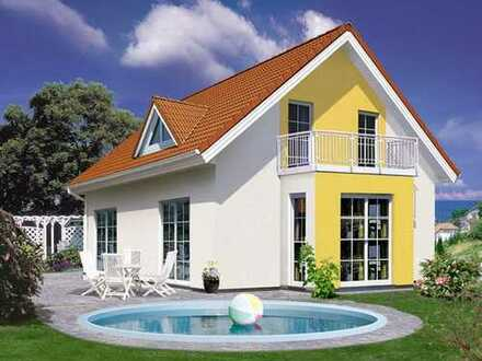 Aktion - Vorteilskeller jetzt nur 16.000 EUR - Allkaufhaus, endlich daheim