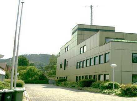Büroobjekt in Miltenberg