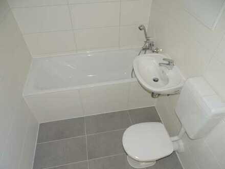 **Neu Renovierte 2-Raum-Wohnung**