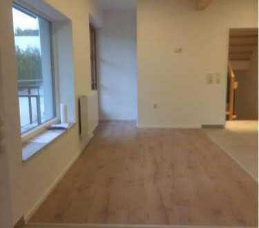 Ansprechende 5-Zimmer-Wohnung zur Miete in Geisenhausen