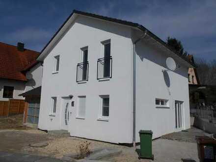 Schickes Einfamilienhaus in Gaimersheim
