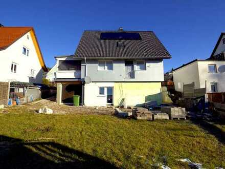 Top Haus - Hoher Wohnwert - Top in Schuss!