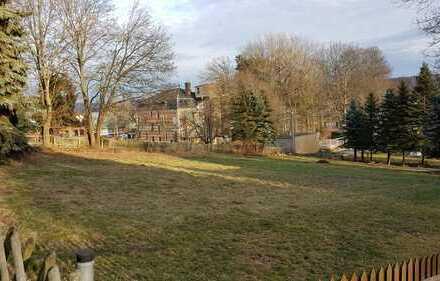 Sehr schön gelegenes Baugrundstück in Remse direkt neben der Kindertagesstätte zu verkaufen.