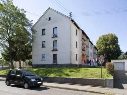 3 ZKB Wohnung Am Rauhen Biehl 52 in Baumholder 136.06