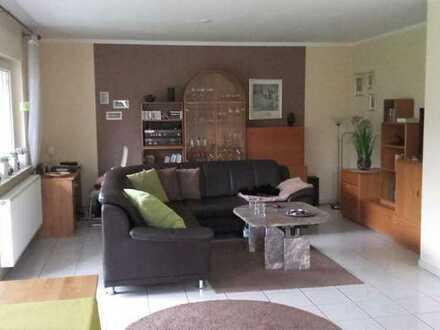 Gepflegte 3-Zimmer-Wohnung mit Balkon in Nettersheim Tondorf