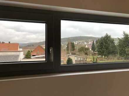 Penthouse mit umlaufender Terrasse in Bestlage-Bezugsfertig- !!! Besichtung jederzeit möglich !!!