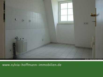 * 2-RWE * Dusche * Bad/Küche mit Fenster * PKW-Stellplatz und EBK gegen Aufpreis möglich *