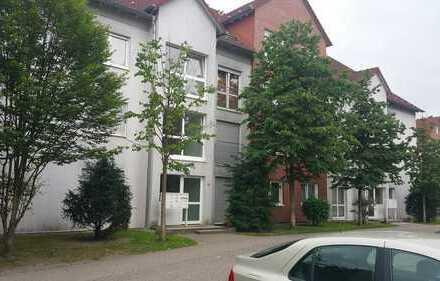 Eigentumswohnung als 4-Zimmer Maisonette in Velten