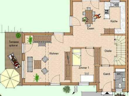 Geräumiges Eigenheim in Schorndorf´s bester Lage (Schlüsselfertig)