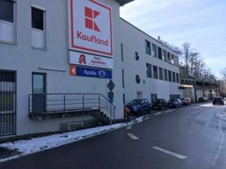 Provisionsfrei: Fläche zu vermieten im Kaufland Sigmaringen