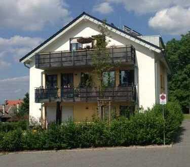 Gehoben ausgestattete Wohnung mit Terrasse in ruhiger bevorzugter Lage Mainz-Marienborn