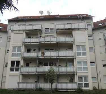 1,5-Zimmer-Appartement in Neckartenzlingen