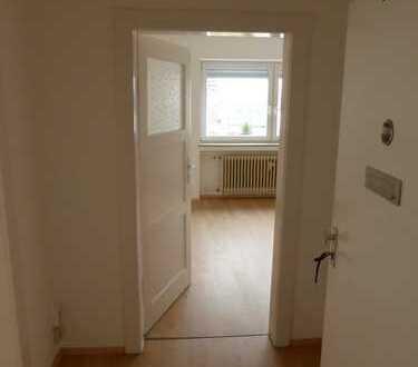 Helle 2-Zimmer-Wohnung in Donauwörth
