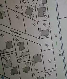 Von PRIVAT: Baugrundstück in Wischhafen, OT Hamelwörden