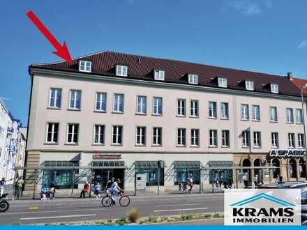 Wohntraum zentral in Reutlingen!