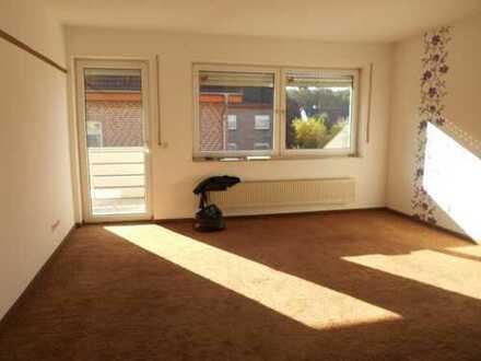 Schöne 3 Zimmer-Whg. mit Balkon als Kapitalanlage